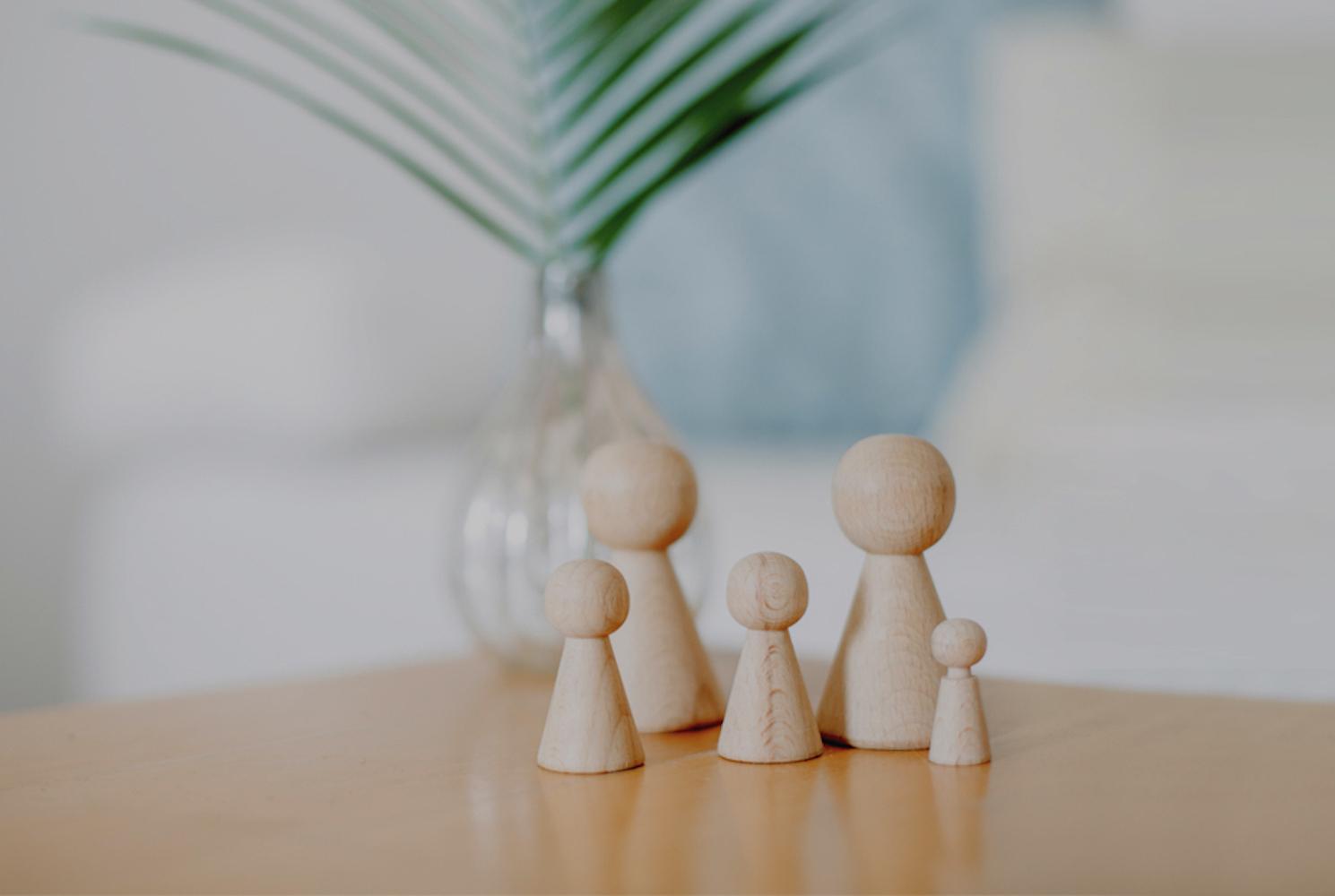 Psychotherapie Kinder Wien - Lisa Hackl